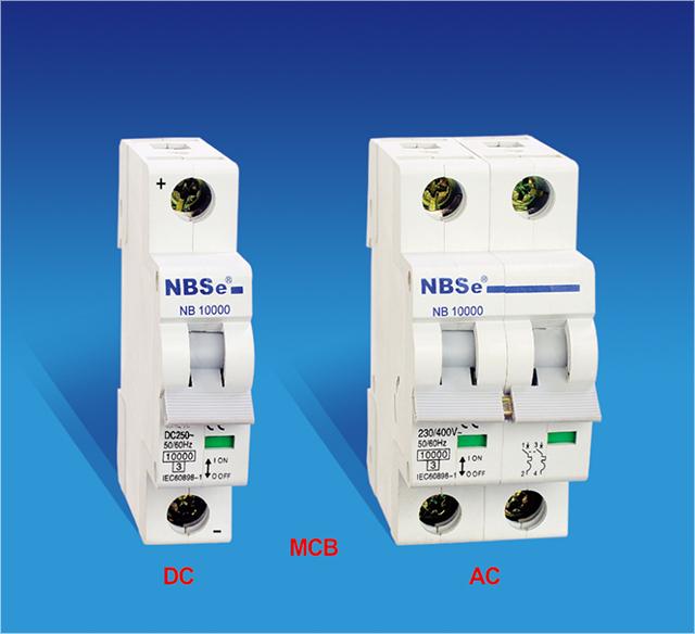 NB10000(DC)(AC)